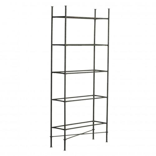 Gia shelves