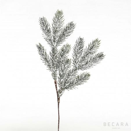 38cm Fir tree branch