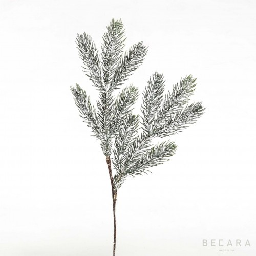 38cm Fir tree branch