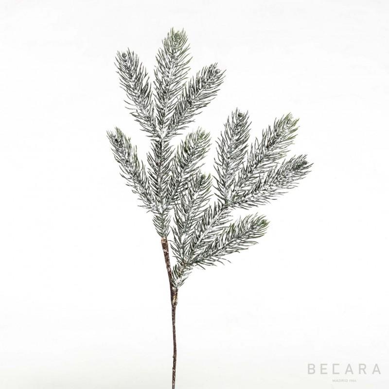 Rama Abeto 38cm - BECARA