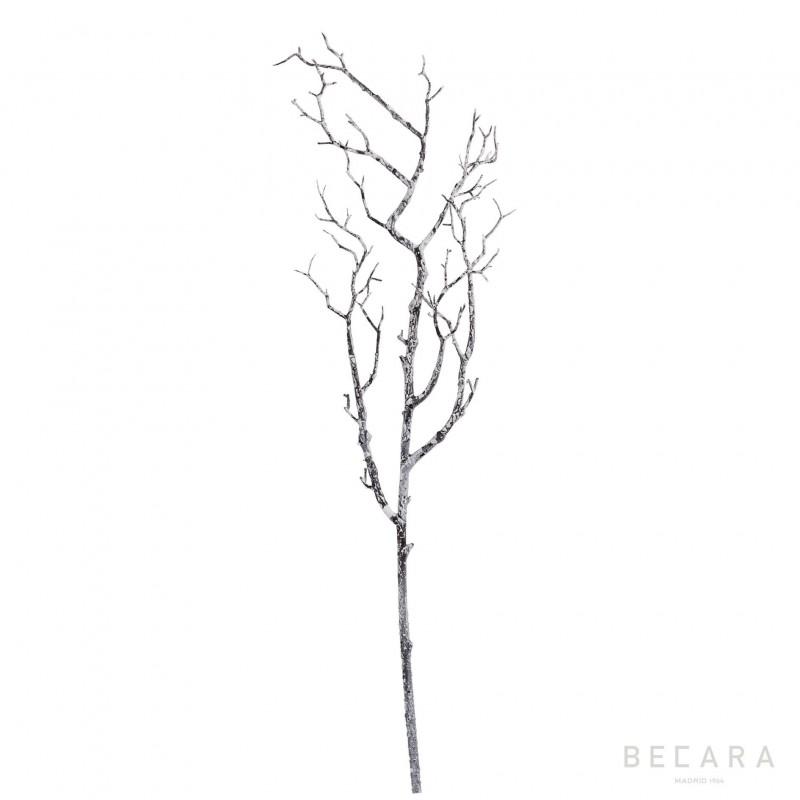 Rama nevada 81cm - BECARA
