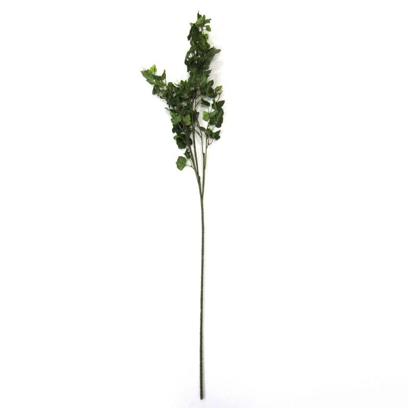 Rama de Hiedra 113cm - BECARA