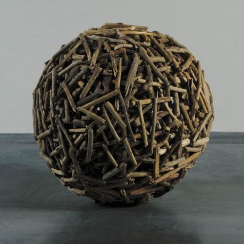 Big sticks ball