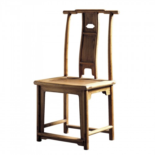Silla Weather Antique