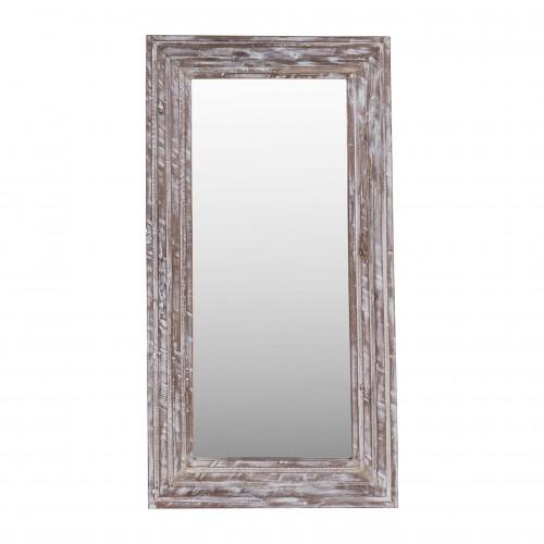 80x150cm Elena mirror