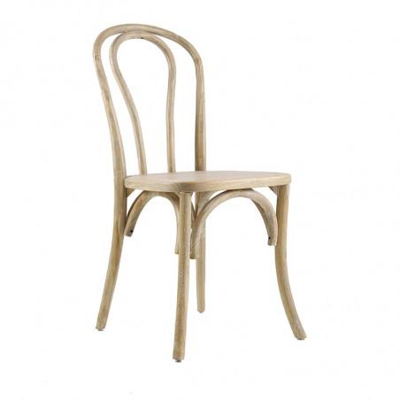 Mali chair