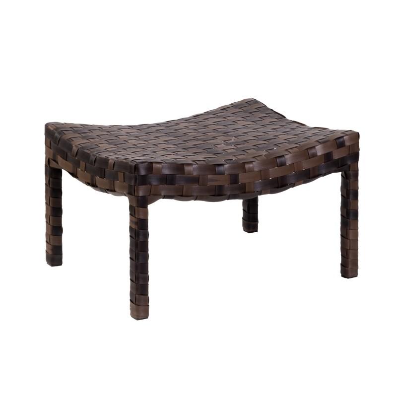 Charly stool