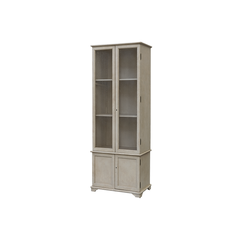 Small Kevin cabinet