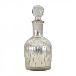 Malawi small bottle
