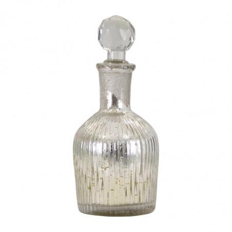 Botella Malawi pequeña