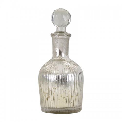 Botella Malawi pequeña - BECARA