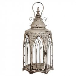 Sudan lantern