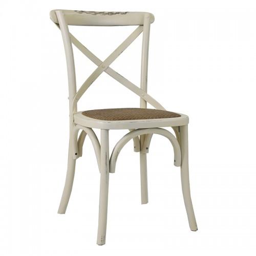 Seychelles chair