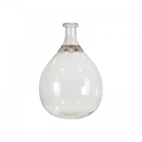 Madagascar vase