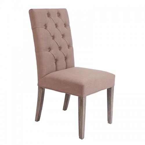 Benin chair