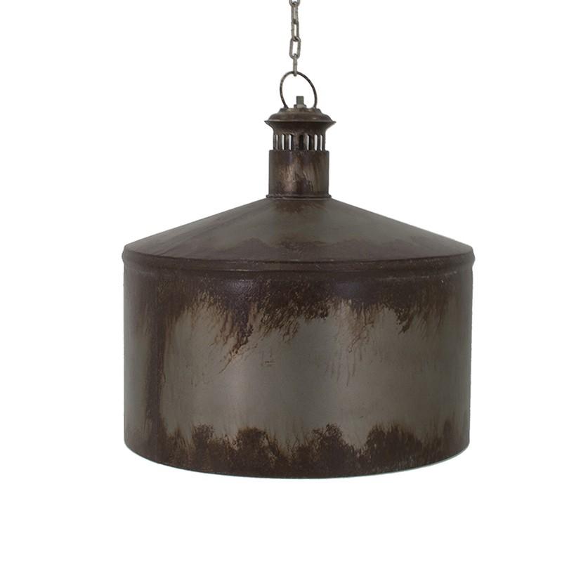 Tirupur ceiling lamp