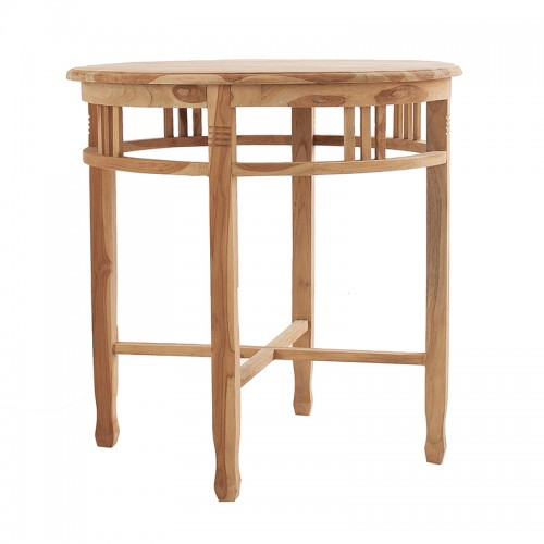 Sirsi side table
