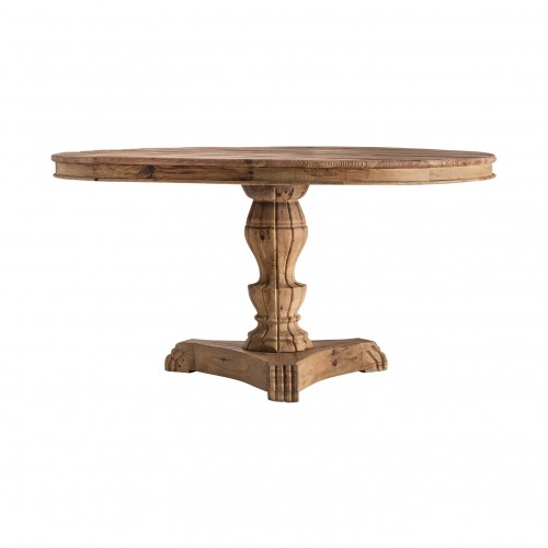 Adoni dining table