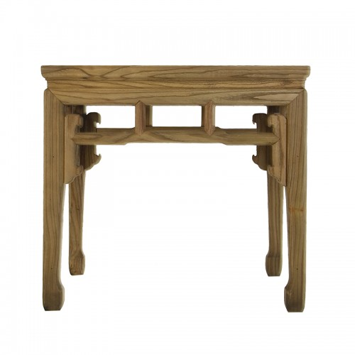 Thabo side table