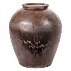 Siara vase