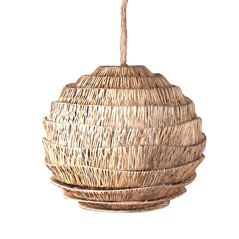 Sade ceiling lamp