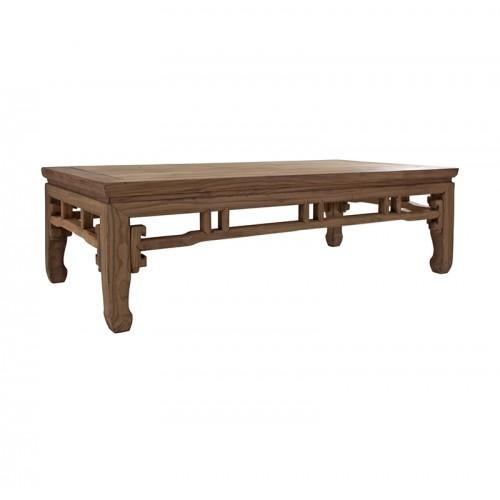 Ama small coffe table
