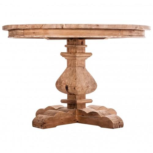 Mesa de comedor Nalbari - BECARA