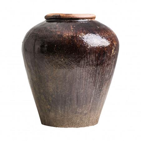 Keylong jar