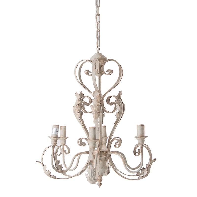 Catherine ceiling lamp
