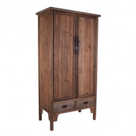Maila cabinet