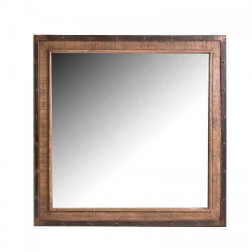 Idra mirror