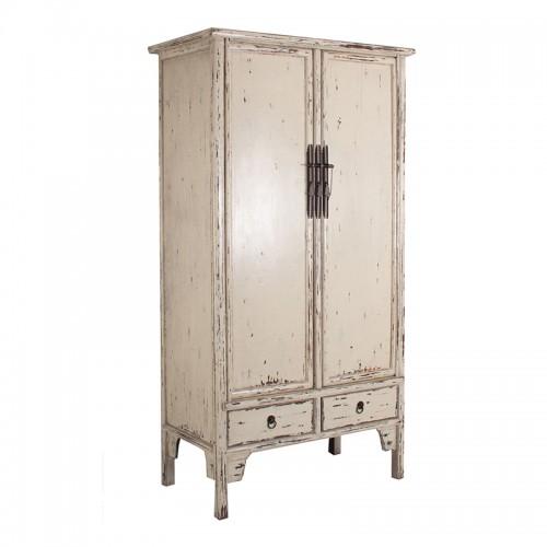 Diara cabinet