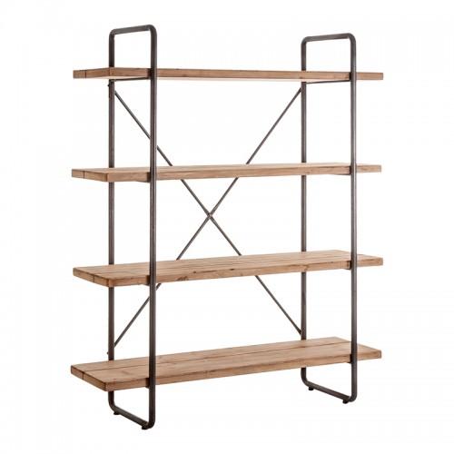 Abington shelves