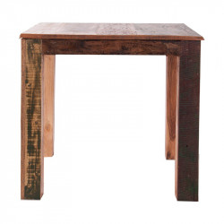Manali side table