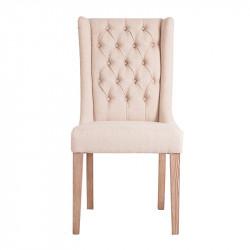 Botswana chair