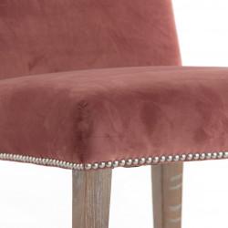Namibia chair