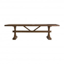 Ruoms dining table