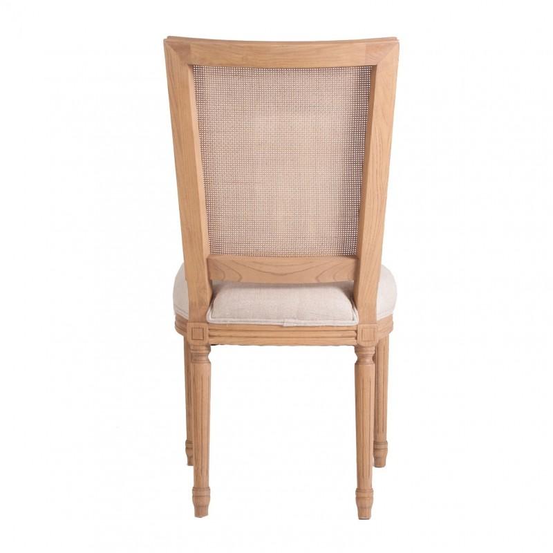 Cape chair