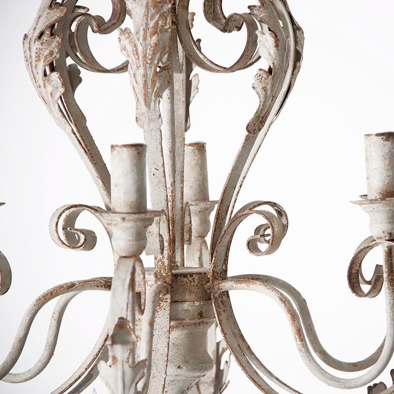 Lámpara de techo Catherine - BECARA