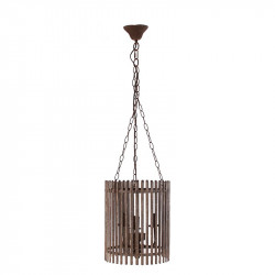 Tristan ceiling lamp