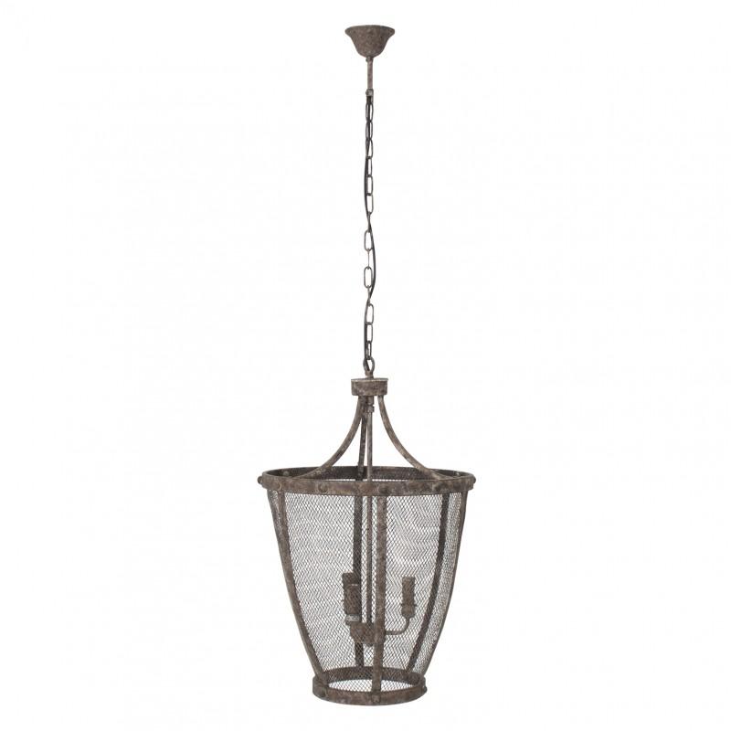 Lámpara de techo Checa - BECARA