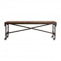 Mikford coffee table