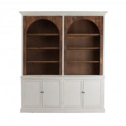Norfolk cabinet