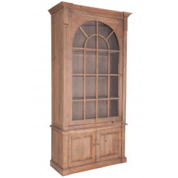 Norwell cabinet