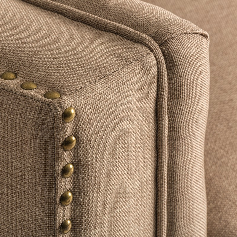 Reims sofa