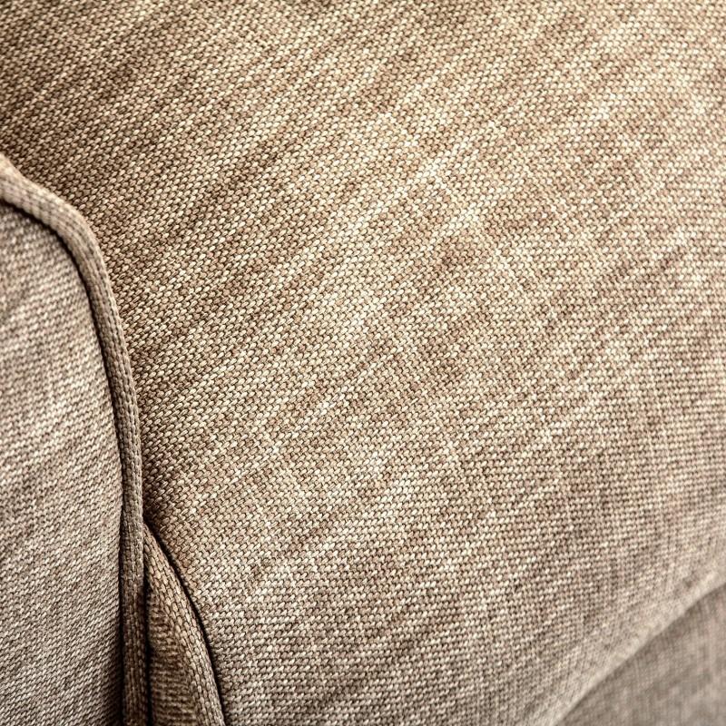 Samba sofa