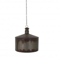 Lámpara de techo Tirupur - BECARA