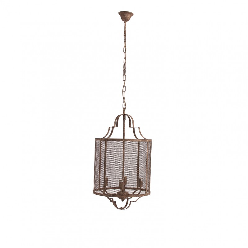 Temse ceiling lamp