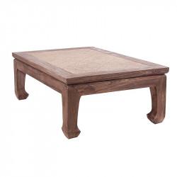 Basile coffee table