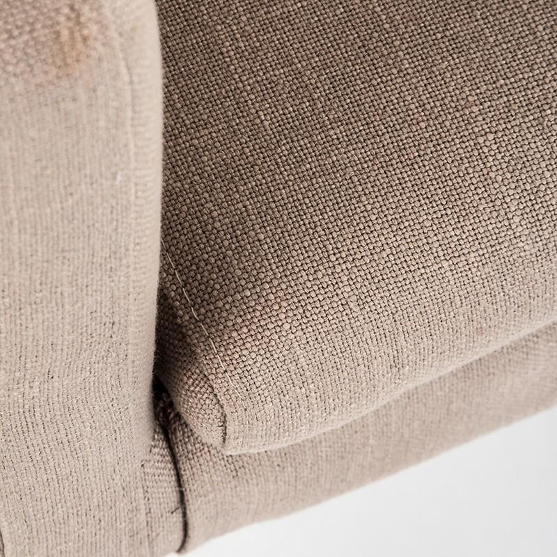 Astrid armchair